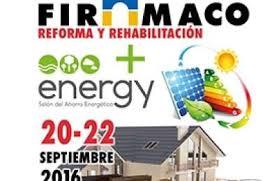 Firamaco-y-Energy