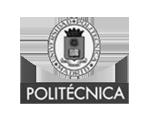 politecnica1