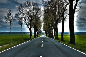 road-742060_1920